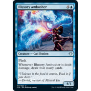 Illusory Ambusher Thumb Nail