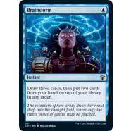 Brainstorm Thumb Nail