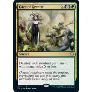 Gaze of Granite Thumb Nail