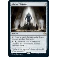 Idol of Oblivion Thumb Nail
