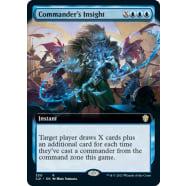 Commander's Insight Thumb Nail