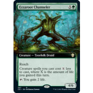 Ezzaroot Channeler Thumb Nail