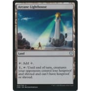 Arcane Lighthouse Thumb Nail