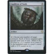Cauldron of Souls Thumb Nail