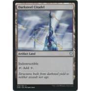 Darksteel Citadel Thumb Nail