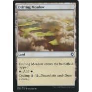 Drifting Meadow Thumb Nail