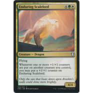 Enduring Scalelord Thumb Nail