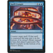 Spell Crumple Thumb Nail