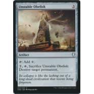Unstable Obelisk Thumb Nail
