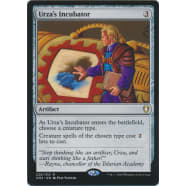 Urza's Incubator Thumb Nail