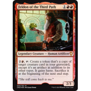 Feldon of the Third Path Thumb Nail