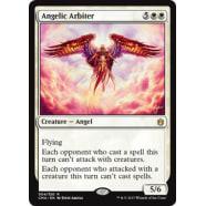 Angelic Arbiter Thumb Nail