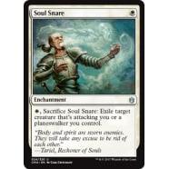Soul Snare Thumb Nail