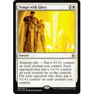 Tempt with Glory Thumb Nail