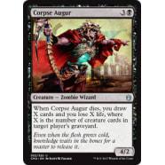 Corpse Augur Thumb Nail