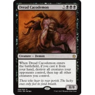 Dread Cacodemon Thumb Nail