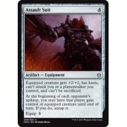 Assault Suit Thumb Nail