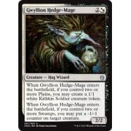 Gwyllion Hedge-Mage Thumb Nail