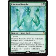 Phantom Nantuko Thumb Nail