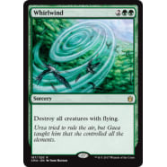 Whirlwind Thumb Nail