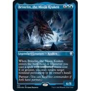 Brinelin, the Moon Kraken Thumb Nail