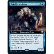 Amphin Mutineer Thumb Nail