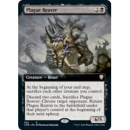 Plague Reaver Thumb Nail