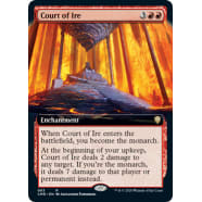 Court of Ire Thumb Nail