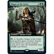 Magus of the Order Thumb Nail