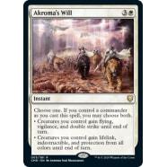 Akroma's Will Thumb Nail