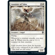 Anointer of Valor Thumb Nail