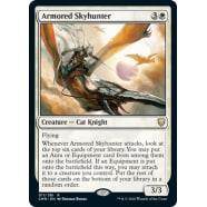 Armored Skyhunter Thumb Nail