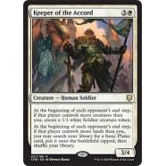 Keeper of the Accord Thumb Nail