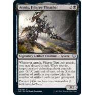 Armix, Filigree Thrasher Thumb Nail