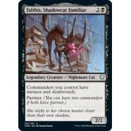 Falthis, Shadowcat Familiar Thumb Nail
