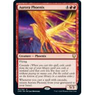 Aurora Phoenix Thumb Nail