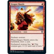 Dragon Mantle Thumb Nail