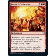 Furnace Celebration Thumb Nail