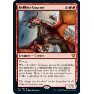 Hellkite Courser Thumb Nail