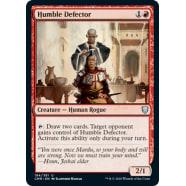 Humble Defector Thumb Nail
