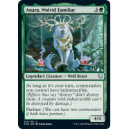 Anara, Wolvid Familiar Thumb Nail