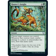 Hunter's Insight Thumb Nail