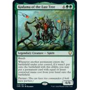 Kodama of the East Tree Thumb Nail