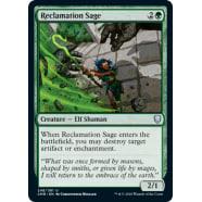 Reclamation Sage Thumb Nail
