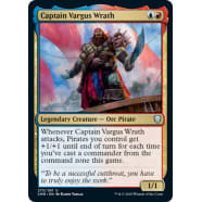 Captain Vargus Wrath Thumb Nail