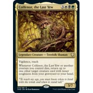 Colfenor, the Last Yew Thumb Nail