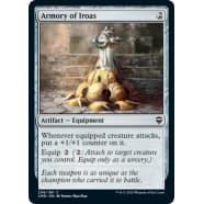 Armory of Iroas Thumb Nail