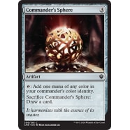 Commander's Sphere Thumb Nail