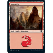 Mountain - 509 Thumb Nail