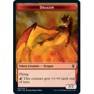 Dragon (Token) Thumb Nail